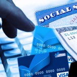 It's Time To Declare Freedom From Online Identity Theft