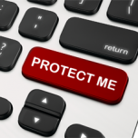 5 Easy Things You Should Do To Protect Your Business Now