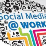 What Every Business Needs To Know About The Impact of Social Media On Security And Employee Productivity