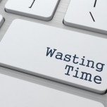 A Warning To Time-Pressured Entrepreneurs: Up To 17 Hours Of Your Time Is Wasted On This