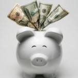 3 Money-Saving Reasons Why December Is The BEST Month To Upgrade Your Network Or Complete That IT Project!