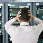 "Are You Making These ""Summertime Mistakes"" With Your Company's Server?"