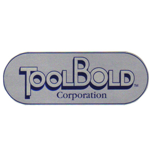 Toolbold Corporation Logo